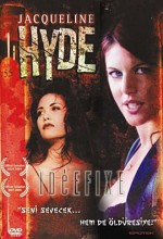 Jacqueline Hyde zle thumbnail