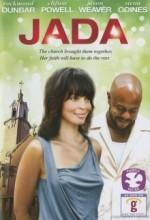 Jada (2008) afişi