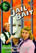 Jail Bait (ıı)