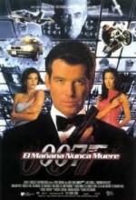 James Bond: Yarın Asla Ölmez