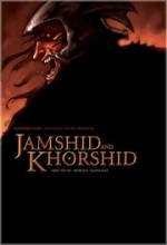 Jamshid And Khorshid (2009) afişi