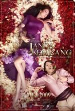 Janda Kembang (2009) afişi
