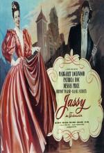 Jassy