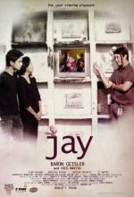 Jay (2008) afişi
