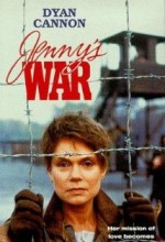 Jenny's War (1985) afişi