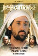 Jeremiah (1998) afişi