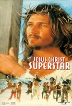Jesus Christ Superstar (ı)