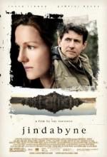 Jindabyne 2006 Film izle