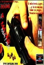 Jugar A Matar (ı) (2006) afişi