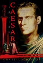 Jul Sezar 2