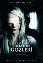 Julia'nın Gözleri izle