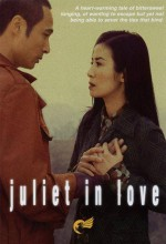 Juliet In Love (2000) afişi