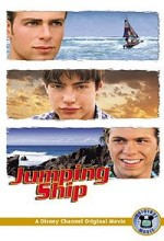 Jumping Ship (2001) afişi