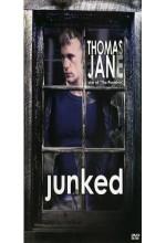 Junked (1999) afişi