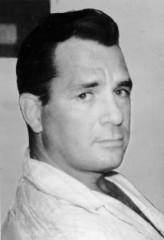 Jack Kerouac profil resmi