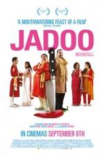 Jadoo (2013) afişi