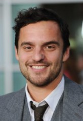 Jake Johnson profil resmi