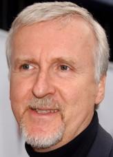 James Cameron Oyuncuları