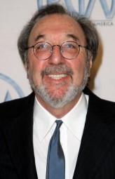 James L. Brooks profil resmi