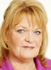 Janet Wright profil resmi