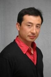 Jang Myung-kab