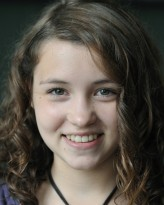 Janina Fautz profil resmi