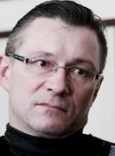 Janis Reinis