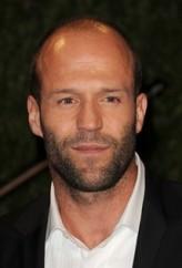 Jason Statham profil resmi