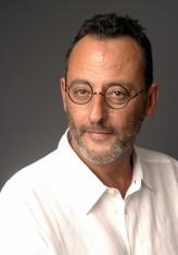 Jean Reno profil resmi