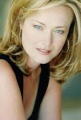 Jennifer Irwin profil resmi