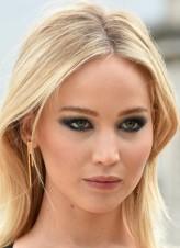 Jennifer Lawrence profil resmi