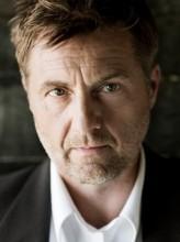 Jens Jørn Spottag profil resmi