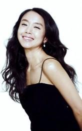 Jeon Do-Yeon profil resmi