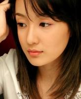 Jeon Hie-Ju profil resmi