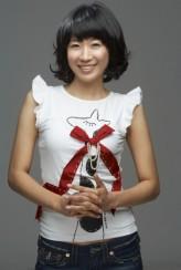 Jeon Hye-jin (i) profil resmi