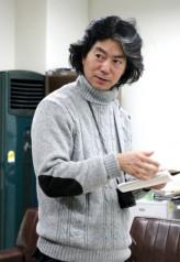 Jeon Soo-Il profil resmi