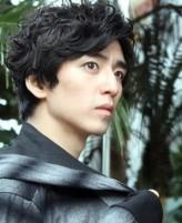 Jeong Chan-seong