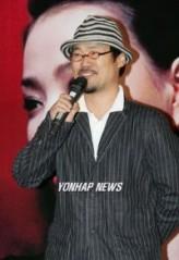 Jeong Jae-hoon (ii) profil resmi