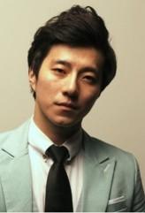 Jeong Joon-gyo