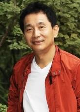 Jeong Seong-mo
