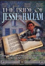 Jesse Hallam'ın Gururu (1981) afişi