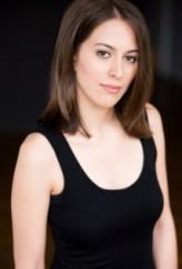 Jessica Kadish profil resmi