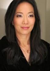Jessica Yu profil resmi