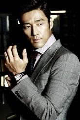 Ji Jin-Hee Oyuncuları