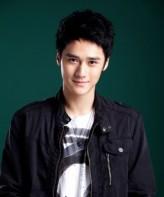 Jiang Jin Fu
