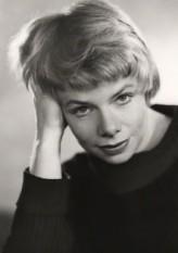 Jill Bennett (i)