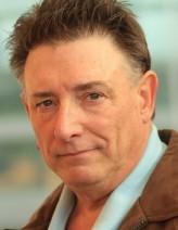 Jim Mckeny profil resmi