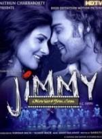 Jimmy 2008