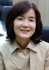 Jin Soo-wan profil resmi