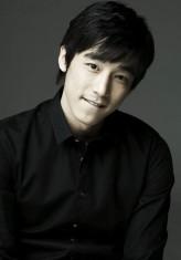 Jin Yi-han